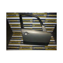 Porta ant.Dx. Fiat Sedici colore Oro - Portiera - 1