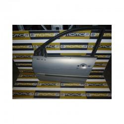Porta ant.Sx. Renault Scenic colore Grigio - Portiera - 1