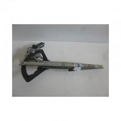 Alzavetro elettrico ant. sx 96261056 Daewoo Tacuma - Alzavetro - 1