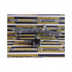 Alzavetro ant.dx 400698T1 Nissan Almera Tino elettrico - Alzavetro - 1