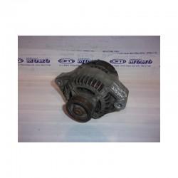 Alternatore 0002801V003 A1601540201 Smart Fortwo 450 65Ah - Alternatore - 1
