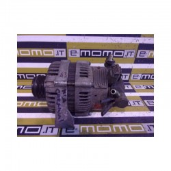 Alternatore 021319040 Kia Carnival I 2800 Diesel 85Ah - Alternatore - 1