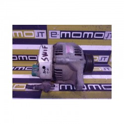 Alternatore 31400 86510 Suzuki Swift 1988-1996 - Alternatore - 1