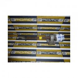 Semiasse ant.Dx 55197730 Fiat Grande Punto 1.3 MJ 75 cv - Semiasse - 1
