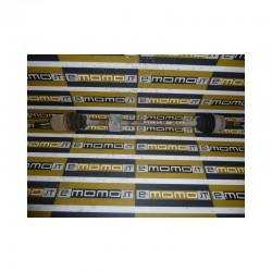 Semiasse ant.Dx. Fiat Nuova Panda 1.2 Benzina - Semiasse - 1