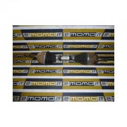 Semiasse ant.Sx Opel Zafira B 2.0 DCTI - Semiasse - 1