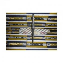 Albero primario cambio 73501569 Fiat Punto II 1.2 8/16V98-03 Fiat 6001.1 98-10 Lancia Y 1.1 00-03 Fiat Palio 97-04 - Varie1 - 1
