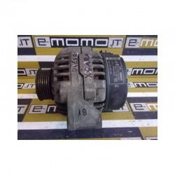 Alternatore 9617842980 0123310010 Citroen Xsara Diesel 80Ah 12V - Alternatore - 1