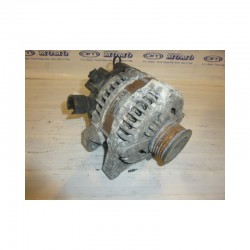 Alternatore 9640623580 1042103240 Citroen C3 1.4-1.6 Hdi - Alternatore - 1