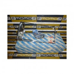 Cornice proiettore ant.Dx 9940871 Fiat Regata 1986-1990 - Griglie e modanature - 1