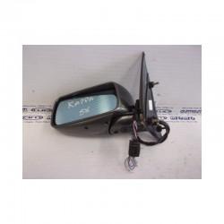 Alternatore 63321604 Fiat...