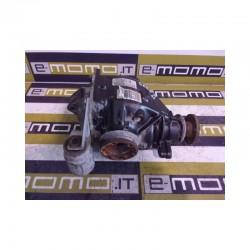 Differenziale posteriore 1214822F Bmw 530 d E46 1988-2005 - Differenziale - 1