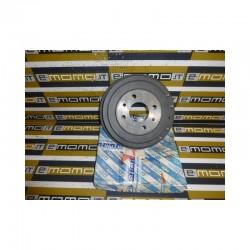Freno a tamburo 7774593 Fiat Nuova Panda 2003-2012 Lancia Musa 2007-2012/Lancia Y 2003-2011/ Fiat Bravo/a- Fiat Marea/ - Freno a