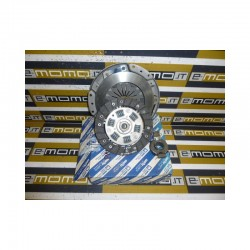 Kit frizione completo 5888554 Fiat Panda 141 1.3 Diesel 1983-1993 - Frizione - 1