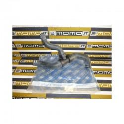 Tubo acqua radiatore 46798845 Fiat Punto II 1.9 Diesel 1999-2003 - Tubi e condotti - 1