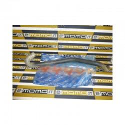 Tubo acqua radiatore inferiore 7603602 Fiat Tipo/Fiat Tempra 1.9 TD 1989-1996 - Tubi e condotti - 1