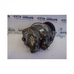 Compressore aria condizionata 8D0260808 Volkswagen Passat Audi A4 8D B5 - Compressore aria condizionata - 1