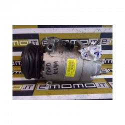 Motore 176B400 Fiat Punto I...