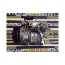 Motore 187A1000 Fiat Panda...