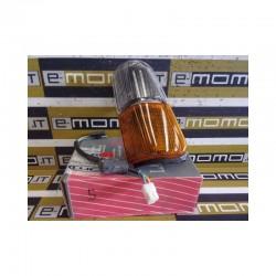 Motore 940B1000 Alfa Romeo...