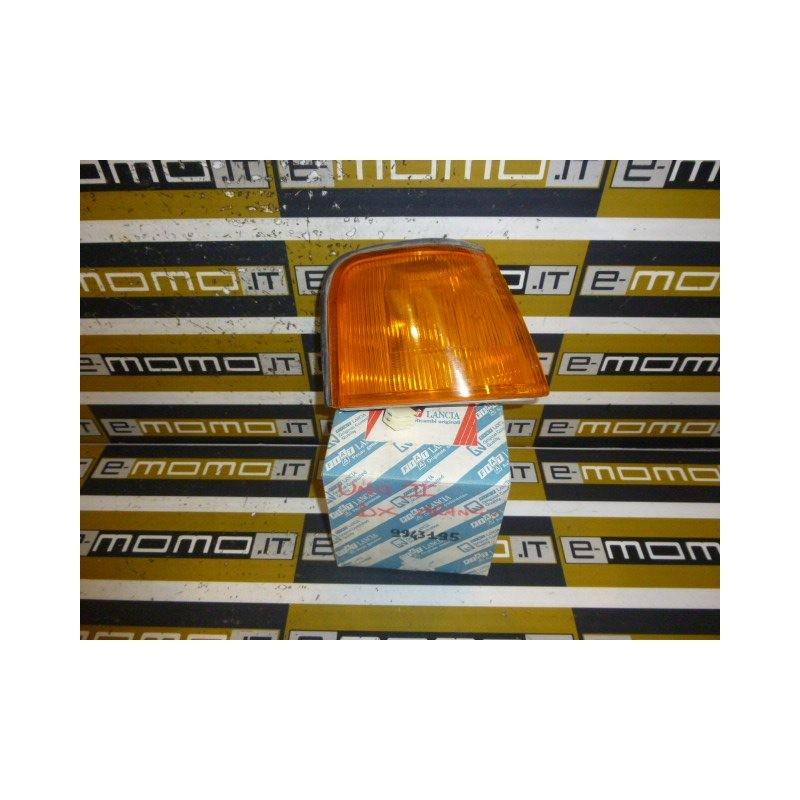 motore usato alfa romeo 145-146 1300 ie boxer 8v 145cv