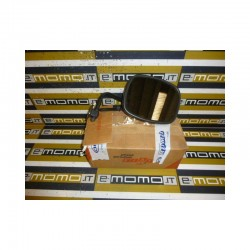Specchietto retrovisore 7538852 Fiat 600T-900T Pulmino/Familiare - Specchietto retrovisore - 1
