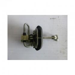 Tirante porta ant. Fiat Idea/Lancia Musa - Tirante porta - 1