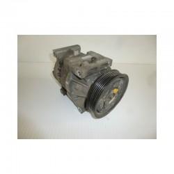 Motore Autobianchi Y10 II°...