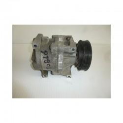 Motore Bmw 318 TDS  modello...