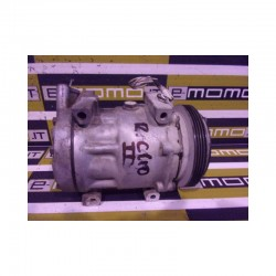 Motore VM69B Chrysler...