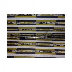 Scatola sterzo idraulica 01340777080 Fiat Ducato Citroen Jumper - Scatola sterzo - 1