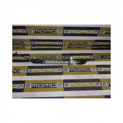 Scatola sterzo idraulica 34011767LH Ford Focus 1.8 Tdci 1998-2004 - Scatola sterzo - 1