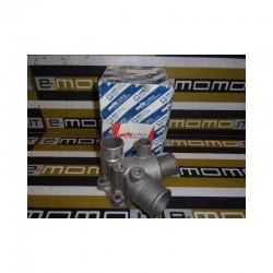 Termostato 7580642 Fiat Uno 1.9 D 89-95 Fiorino 1.7 D 91-93 - Termostato - 1