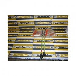 Cavo frizione 5937115 Fiat Ritmo Diesel - Frizione - 1
