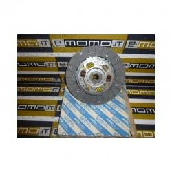 Disco frizione 7565533 Lancia Delta 1.9 TD 1986-1992 - Frizione - 1