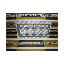 Guarnizione testata 46402972 Fiat Panda/Fiat 600/Fiat 500 900cc 1992-2010 - Guarnizione motore - 1