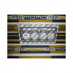 Motore Fiat Punto MK2  1.2...