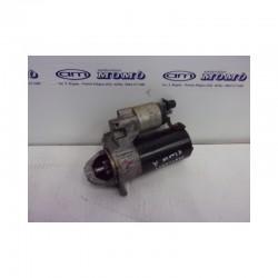 Motore 192A5000 Fiat Stilo...