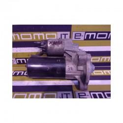 Motore Fiat Stilo  1.9 JTD...
