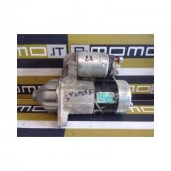 Motore Honda Civic  1.4  16...