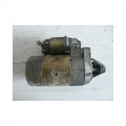 Motore Iveco Turbo Daily II...