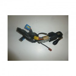 Alternatore Citroen C15...