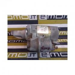 motore Kia Picanto  1.1...