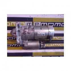 Motore Lancia Thema  2.5 TD...