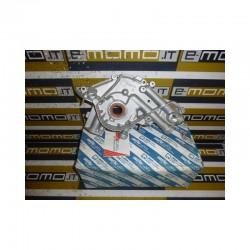 Motore Lancia Ypsilon  1.2...