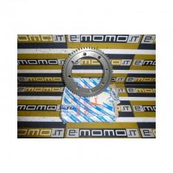 Motore 111944 Mercedes CLK...