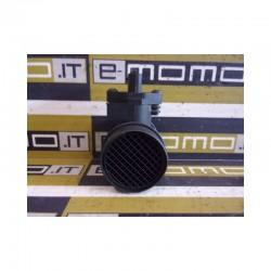 Debimetro 0280218119 Opel corsa C Meriva 1.4 5 pin - Debimetro - 1