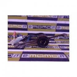 Motore CG10 Nissan Micra...
