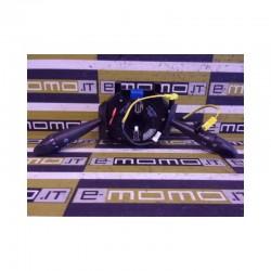 Motore Nissan Micra MK2...