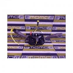 Motore CR12 Nissan Micra...